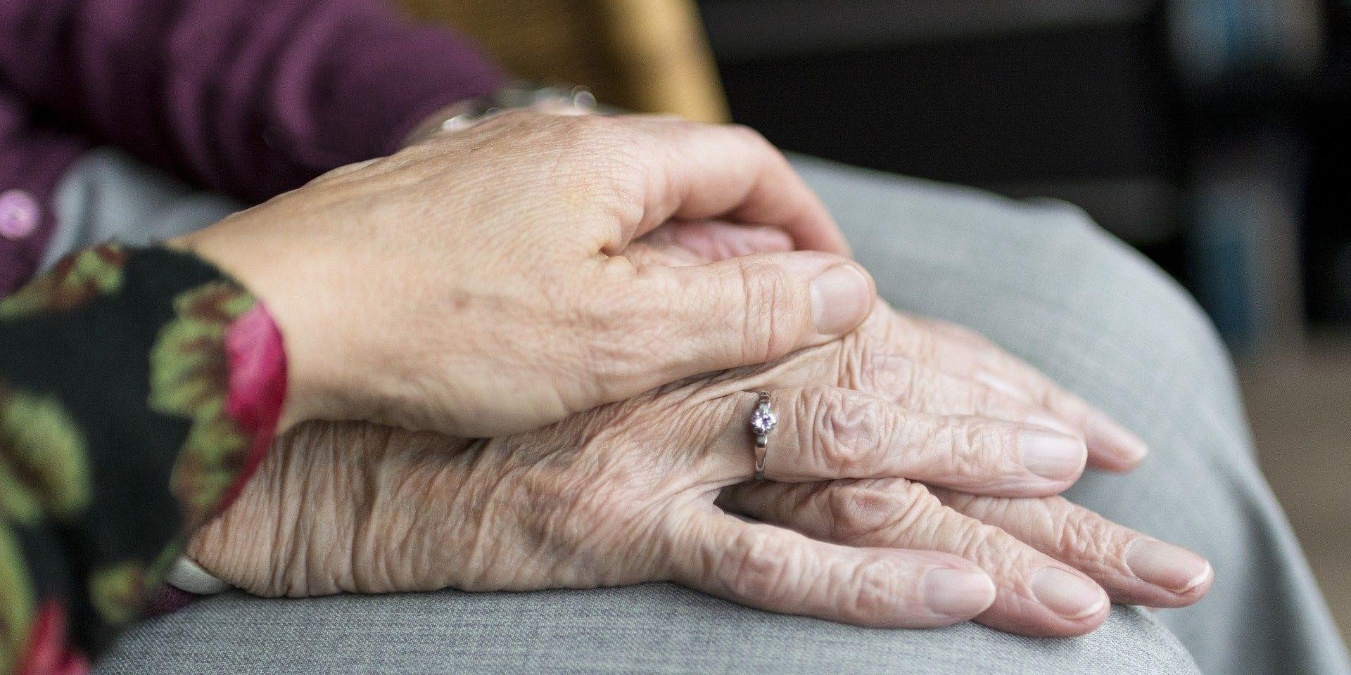 Les gardes à domicile, alternatives aux séjours en clinique