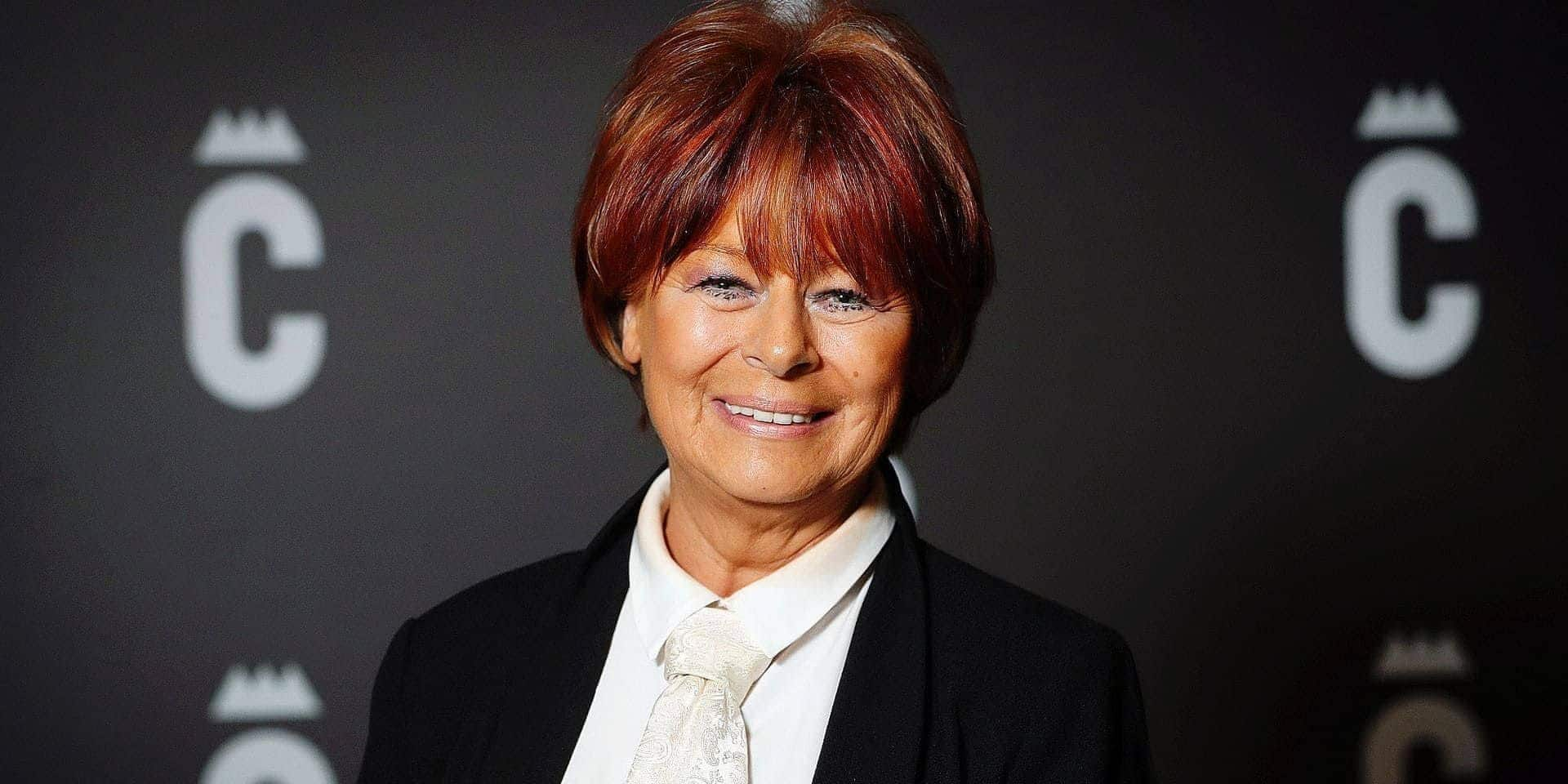 Françoise Daspremont dévoile son plan d'action 2021-2024 pour l'égalité des chances