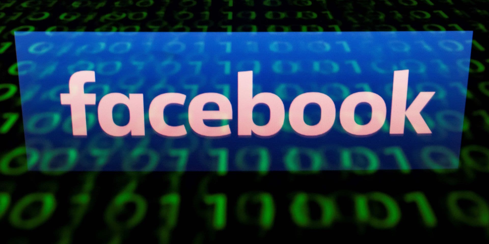 Facebook, Instagram et Messenger victimes d'une panne mondiale