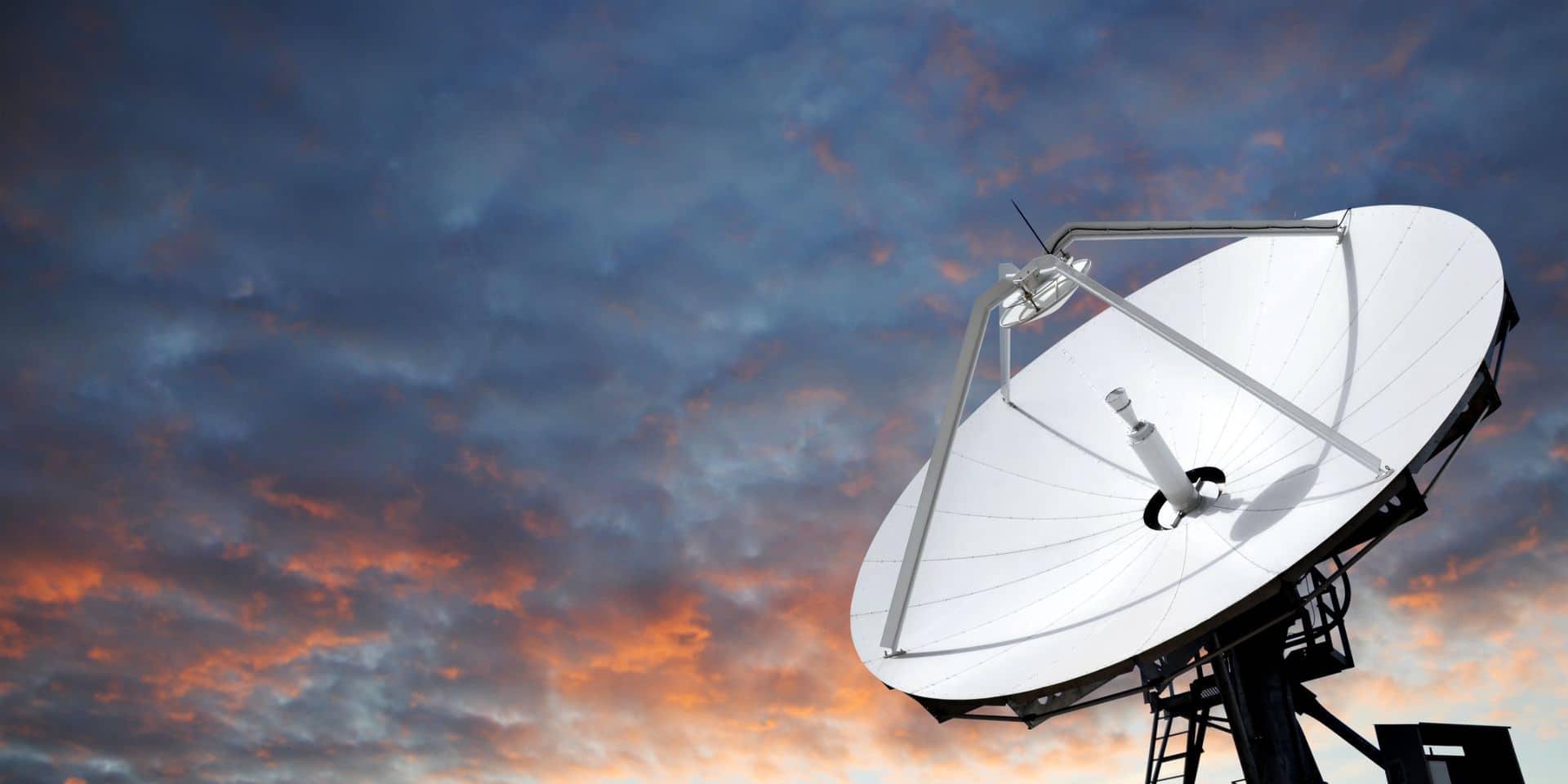 """Des ondes radio inconnues provenant du centre de la Voie Lactée ont été captées : """"Nous n'avons jamais rien vu de tel"""""""