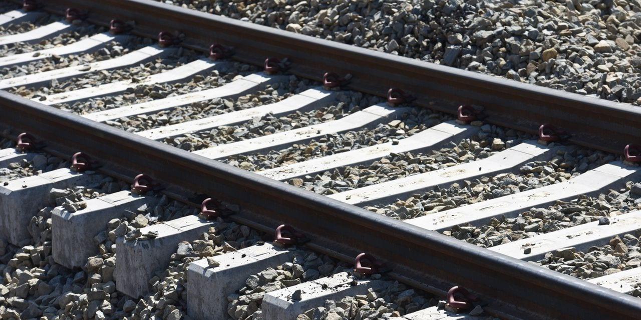 Le trafic ferroviaire interrompu entre Namur et Yvoir