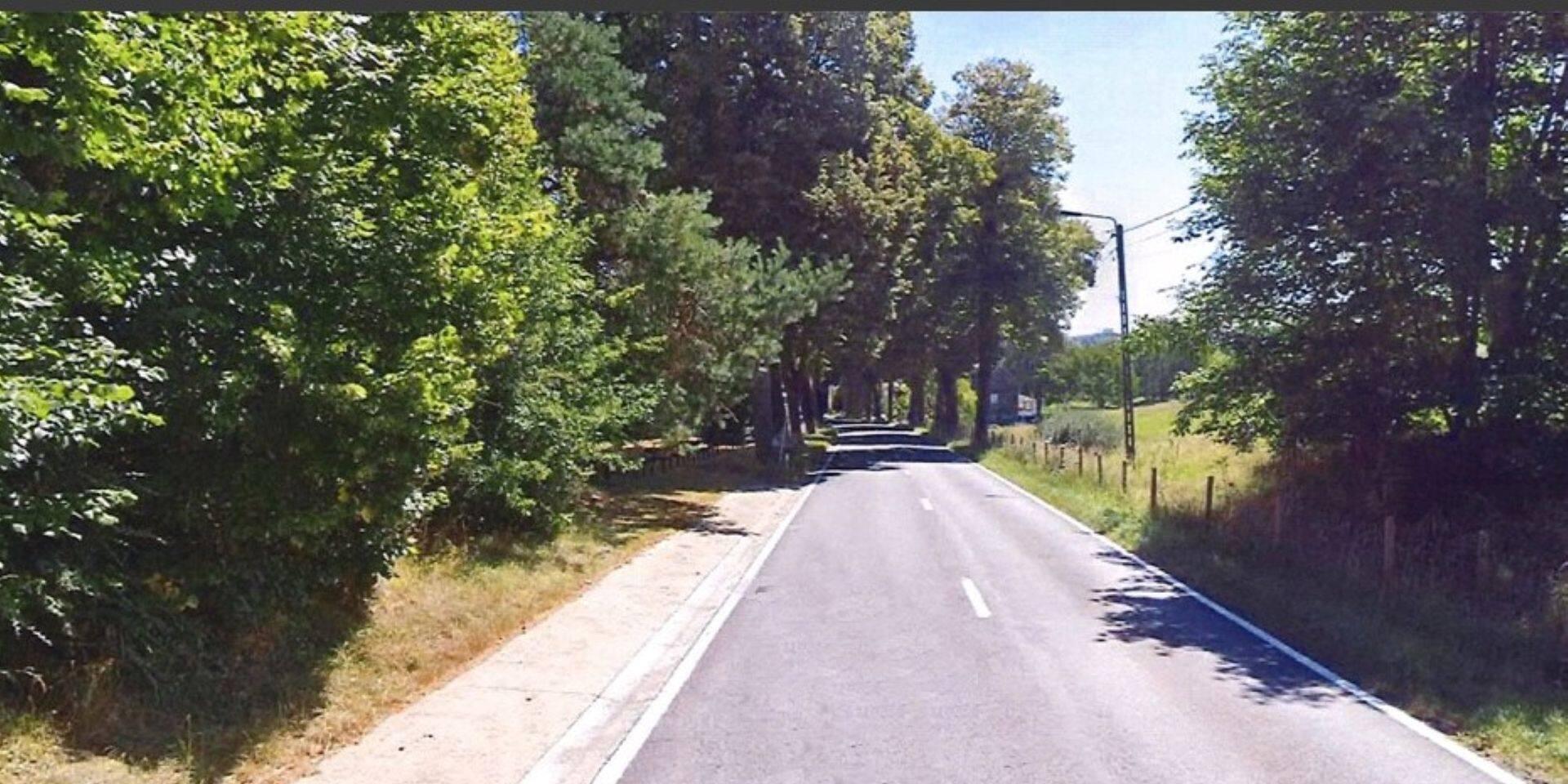Accident mortel de trottinette à Heinsch (Arlon) : la police lance un appel à témoins