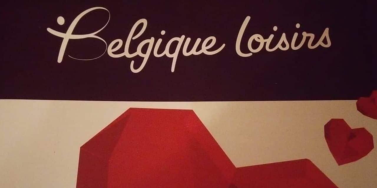 Ath : Emplois en péril chez Belgique Loisirs ?