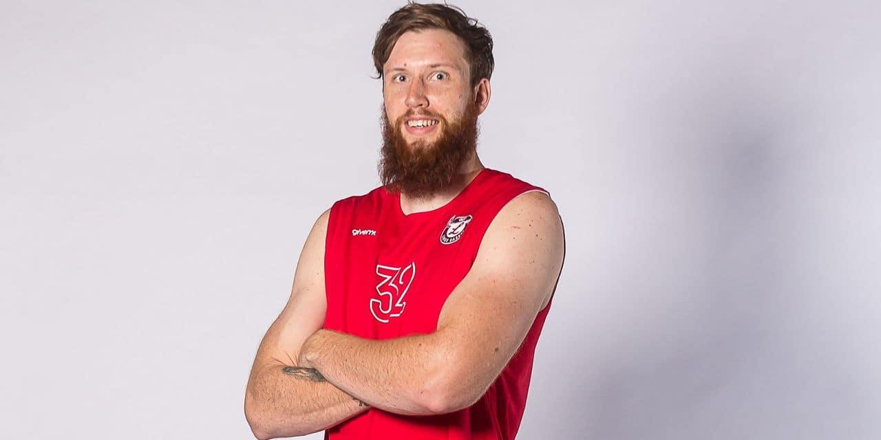 Liège Basket: L'impatience gagne les renforts étrangers !