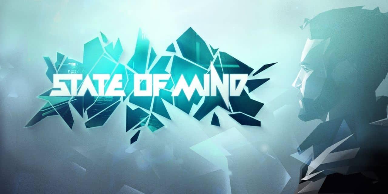 State of Mind : Une aventure pas à la hauteur de ses ambitions