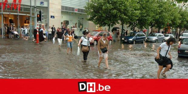 copyright:devoghel inondations a liege