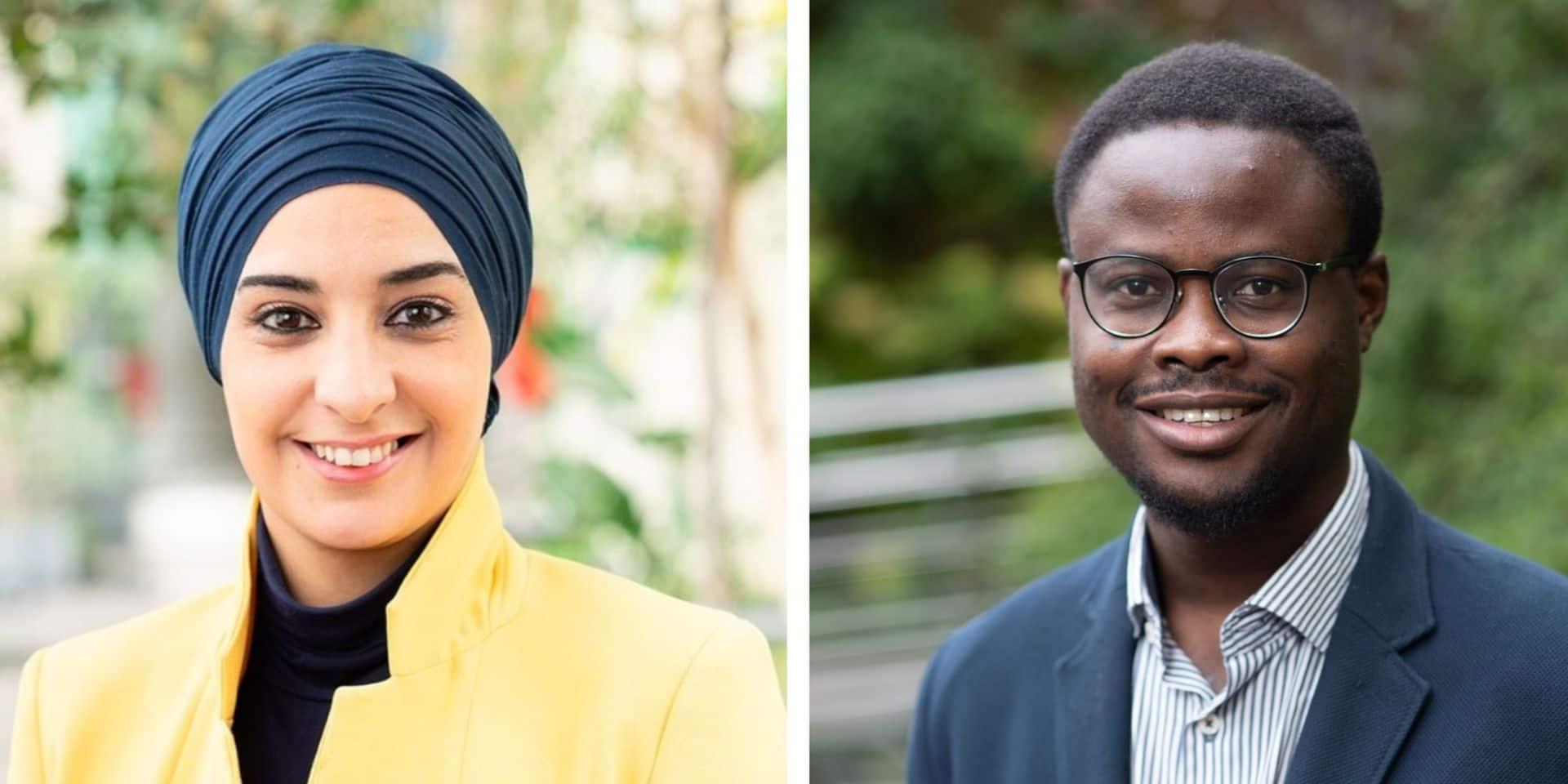 Lutte contre le racisme : Ecolo veut former enseignants et patrons