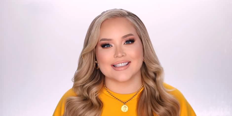 NikkieTutorials, célèbre YouTubeuse transgenre, va présenter en ligne l'Eurovision