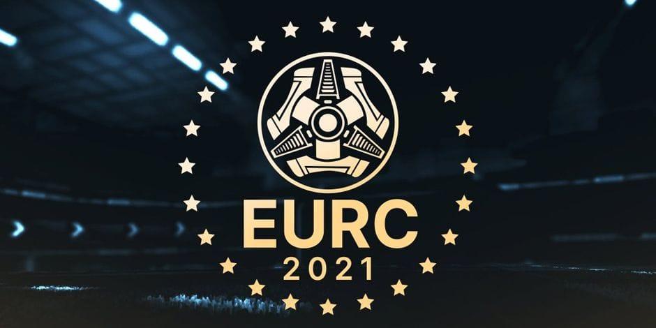 Une nouvelle compétition européenne réservée aux universités s'apprête à voir le jour sur Rocket League