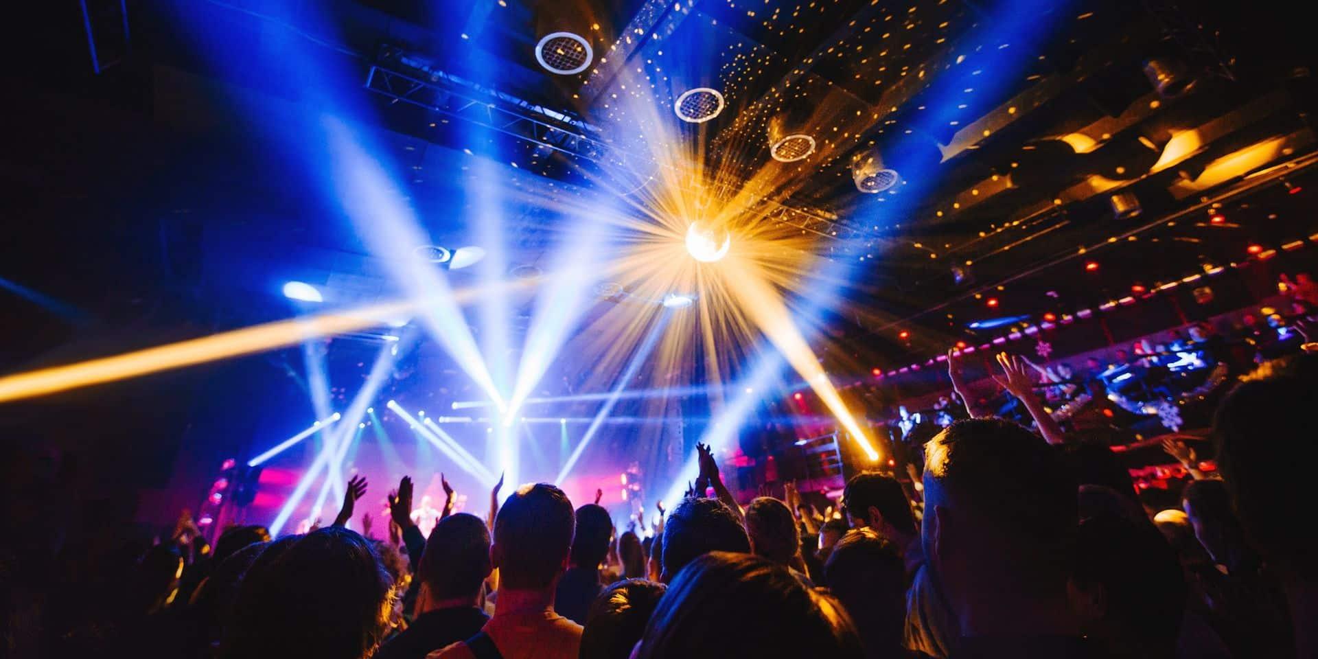 Jour J pour la réouverture des discothèques en France... mais la plupart resteront fermées