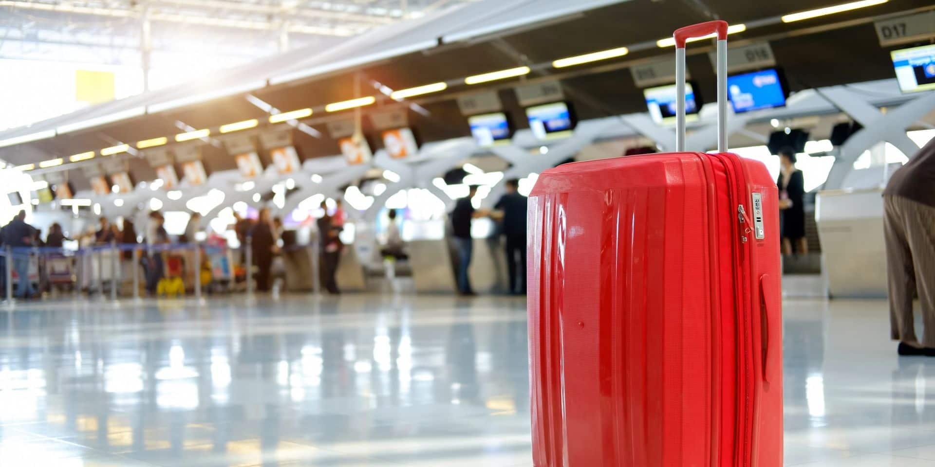 Restrictions de voyage dans l'UE: enfin des critères communs entre tous les pays