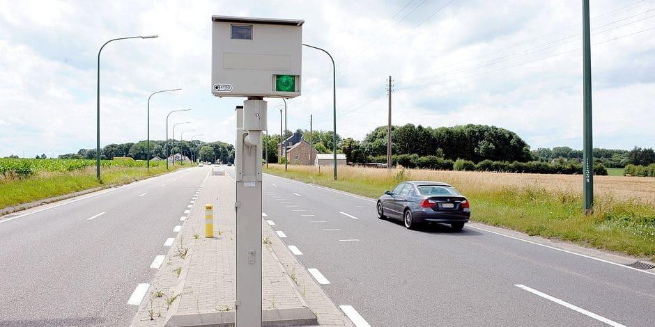 La commune de Chaumont-Gistoux attend vos idées pour aménager les espaces publics
