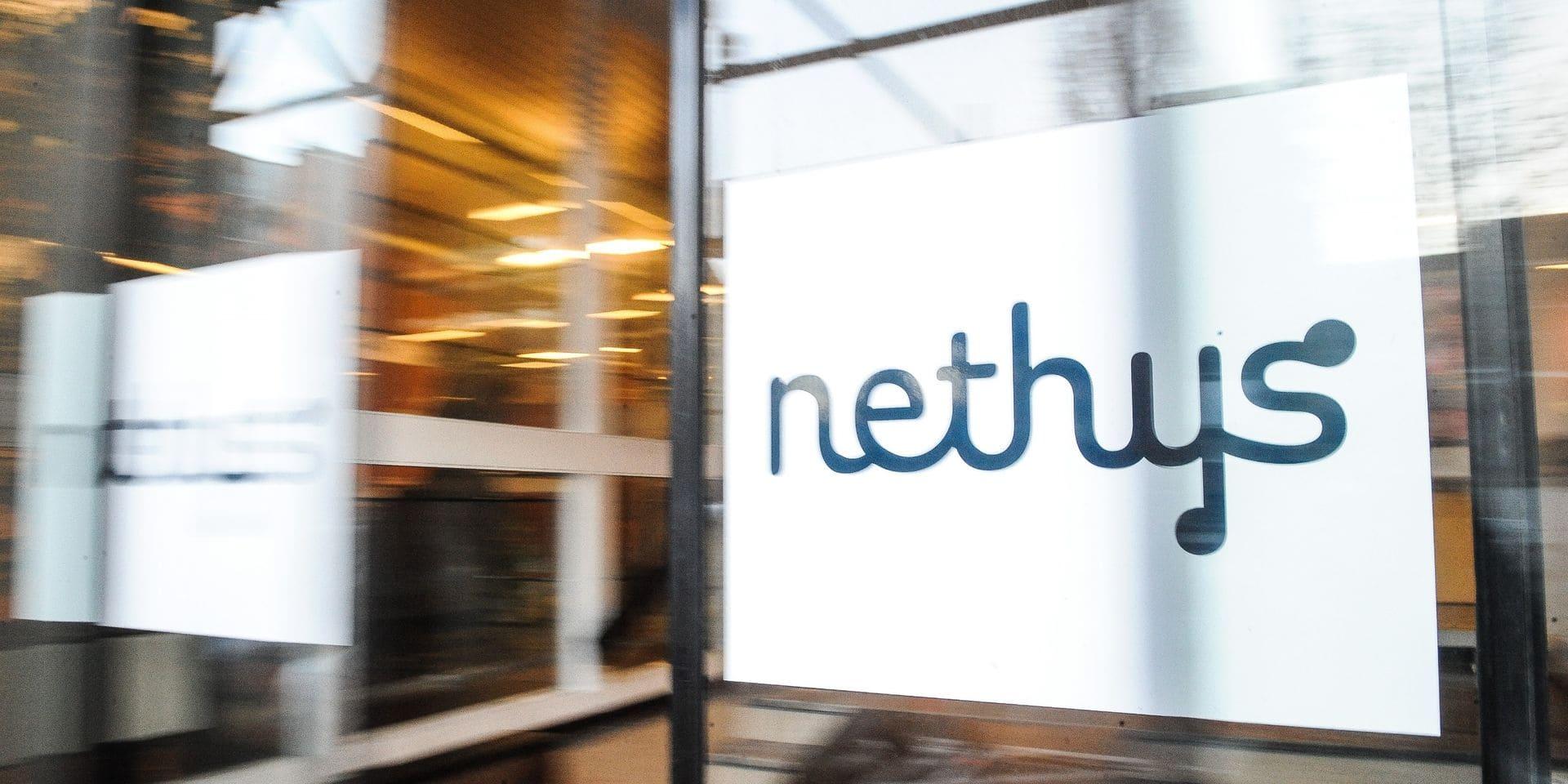 Nethys: Michel De Wolf élu président du conseil d'administration de l'assureur Integrale