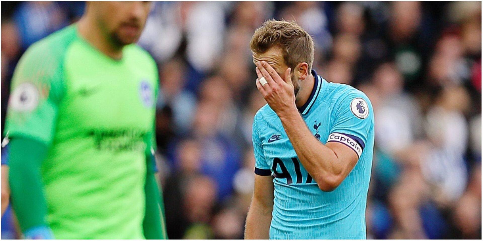 United, Spurs, Blues: pourquoi ça coince !