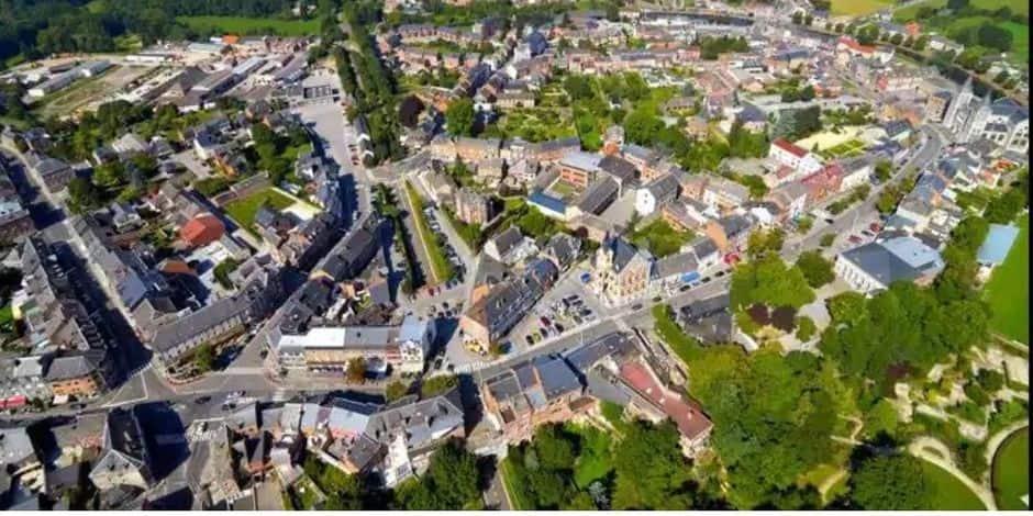 Rochefort : des aides aux associations suite au Covid !
