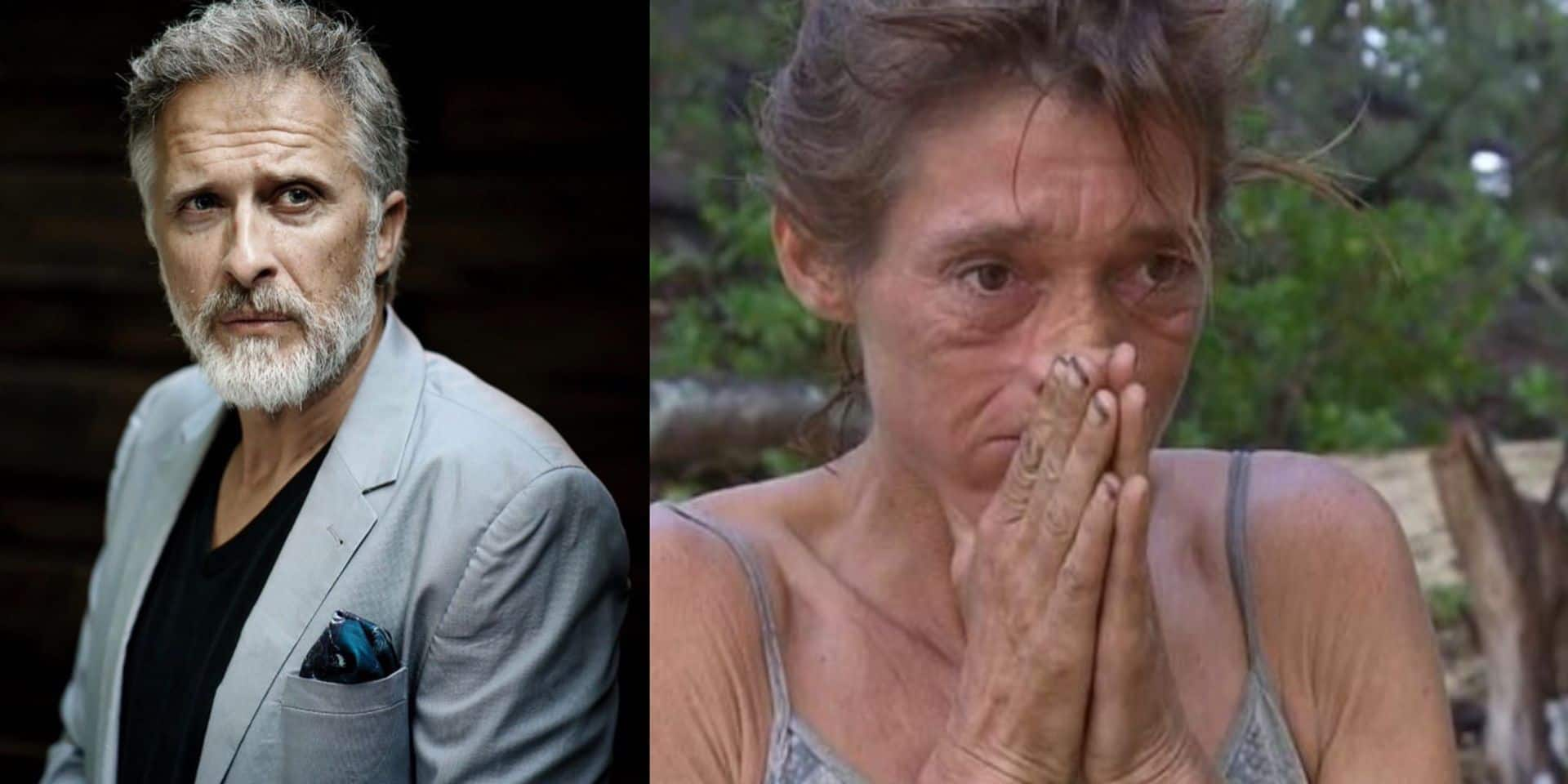 Qui est la taupe ? RTL-TVI dégaine une nouvelle téléréalité
