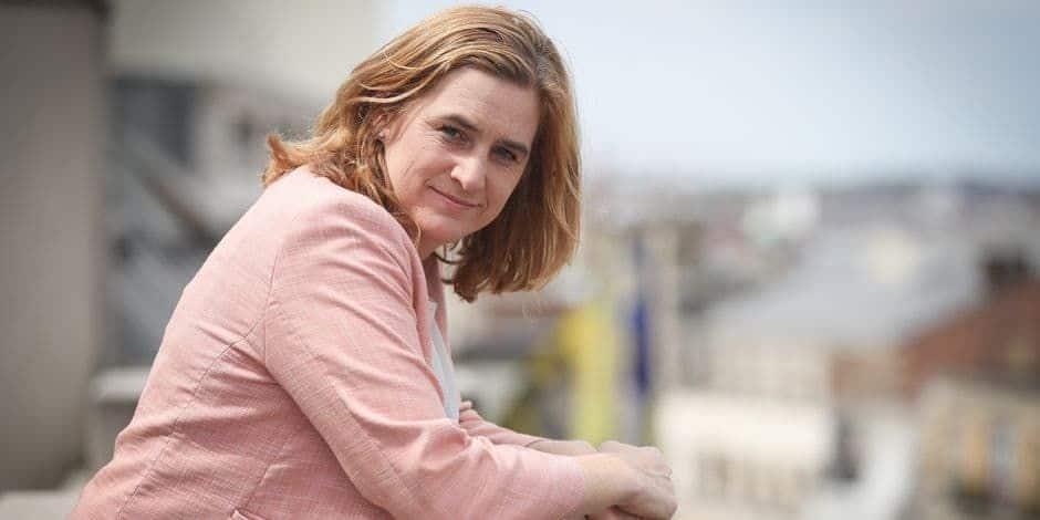 Menacée de mort sur les réseaux sociaux, la ministre bruxelloise de la Mobilité Elke Van den Brandt va porter plainte
