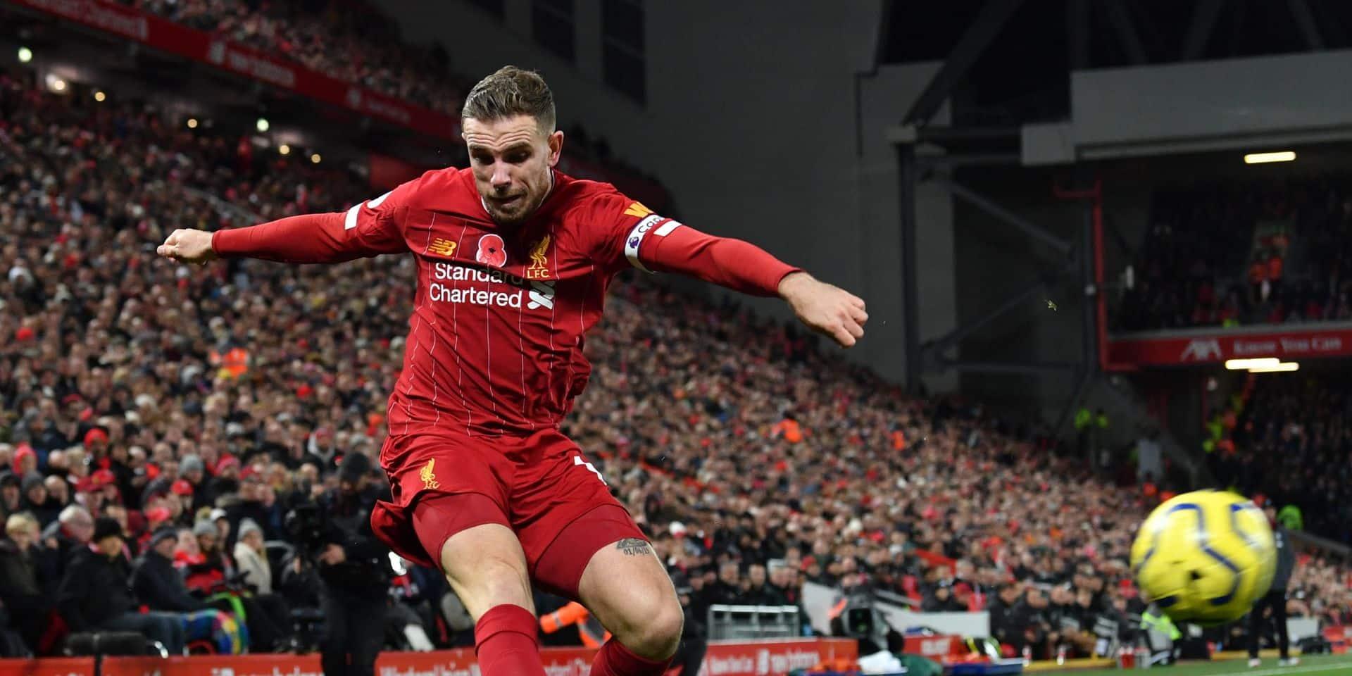 Les Anglais Henderson et Gomez forfaits contre le Kosovo