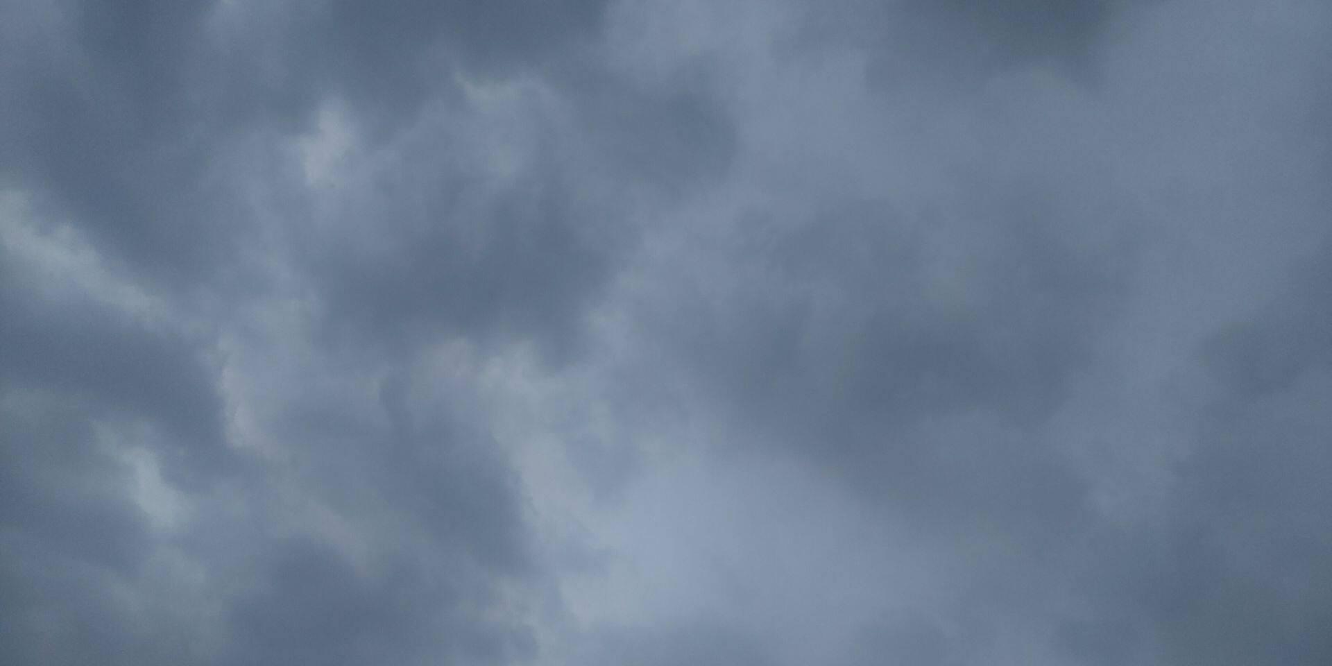 Météo: une Fête du travail sous la grisaille mais pas sous les gouttes