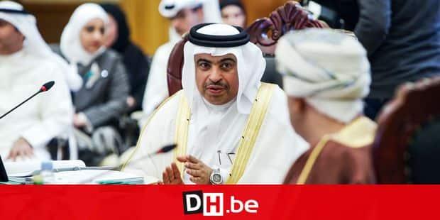 Le Qatar va quitter l'Opep en 2019 — Pétrole