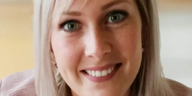 Julie, une jeune coiffeuse de 23 ans, a été tuée à Tirlemont: elle aurait succombé à une mort violente - La DH