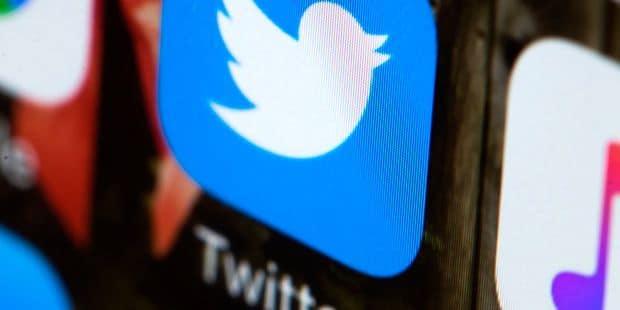 Twitter renforce sa lutte contre les manipulations - La DH