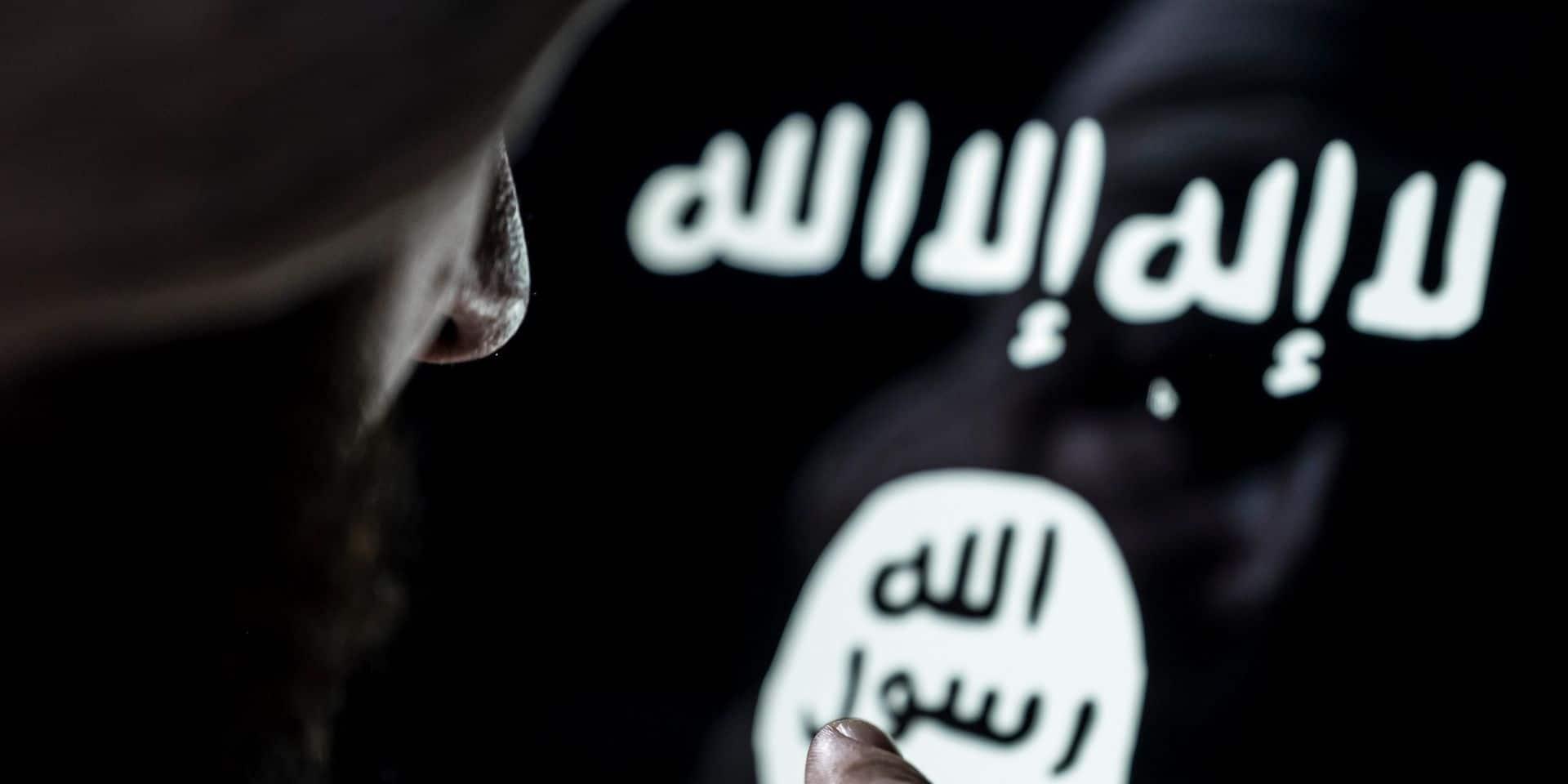 """""""Le califat ressemblait un peu à un bordel géant"""": des femmes de l'EI révèlent au grand jour certaines pratiques des djihadistes"""
