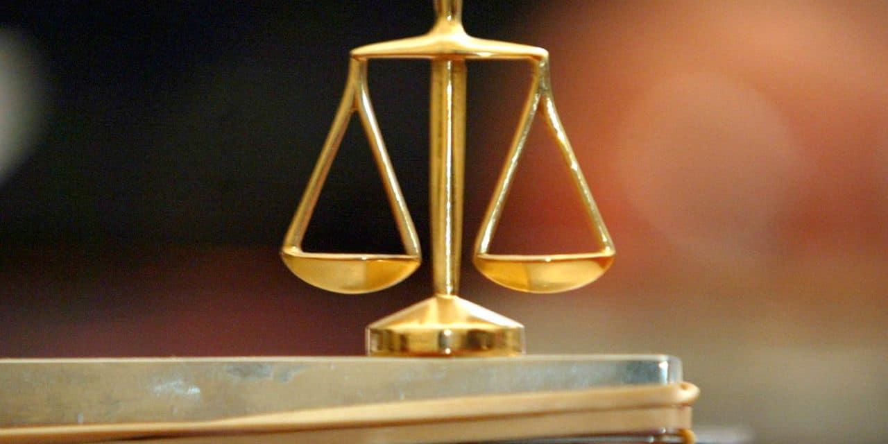 Il enlève un cambrioleur présumé pour le tabasser dans une voiture : devant le tribunal pour avoir joué les justiciers