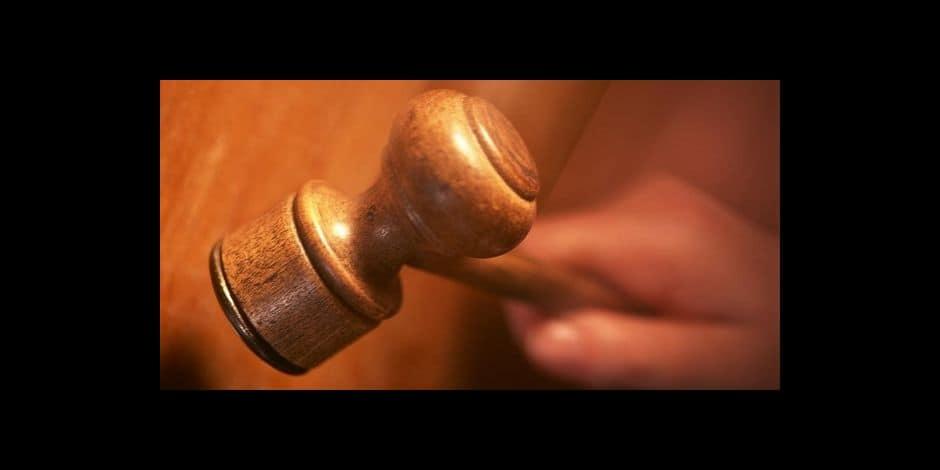 Beauraing: condamné pour avoir utilisé son fils pour se venger de son ex