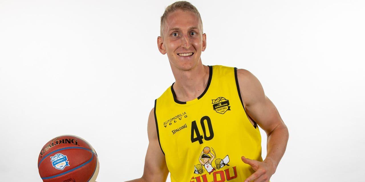 Coupe de Belgique de basket: Malines, Louvain et Ostende rejoignent Alost dans le dernier carré