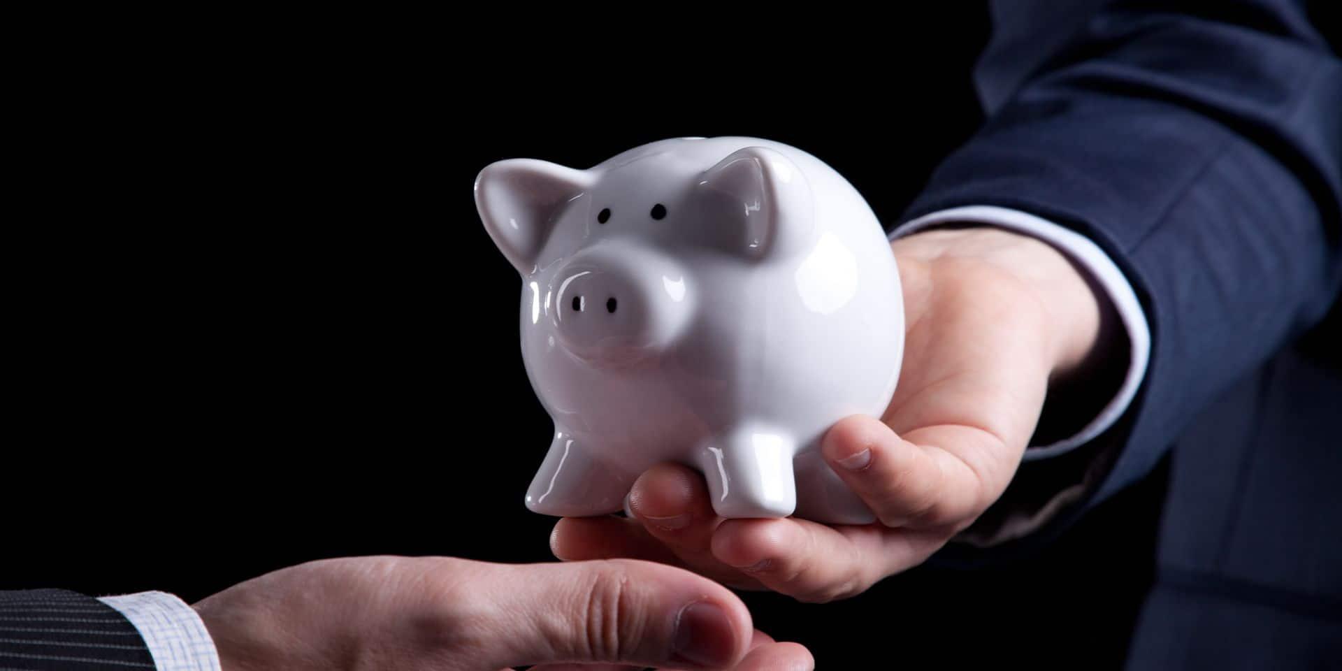 Vous trouvez votre banque trop chère ? En changer n'est pas si compliqué
