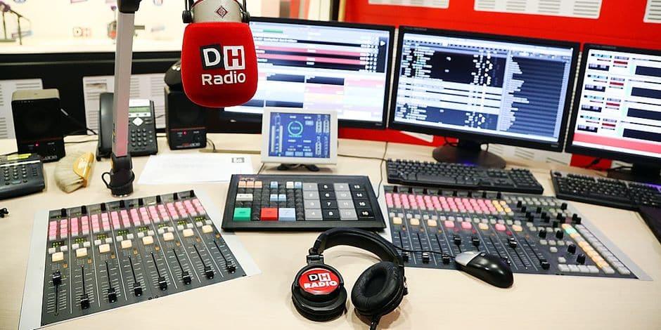 Nostalgie atteint une marche inédite dans son histoire. Idem pour DH Radio, la station du groupe IPM, qui annonce du changement à partir du 3 septembre
