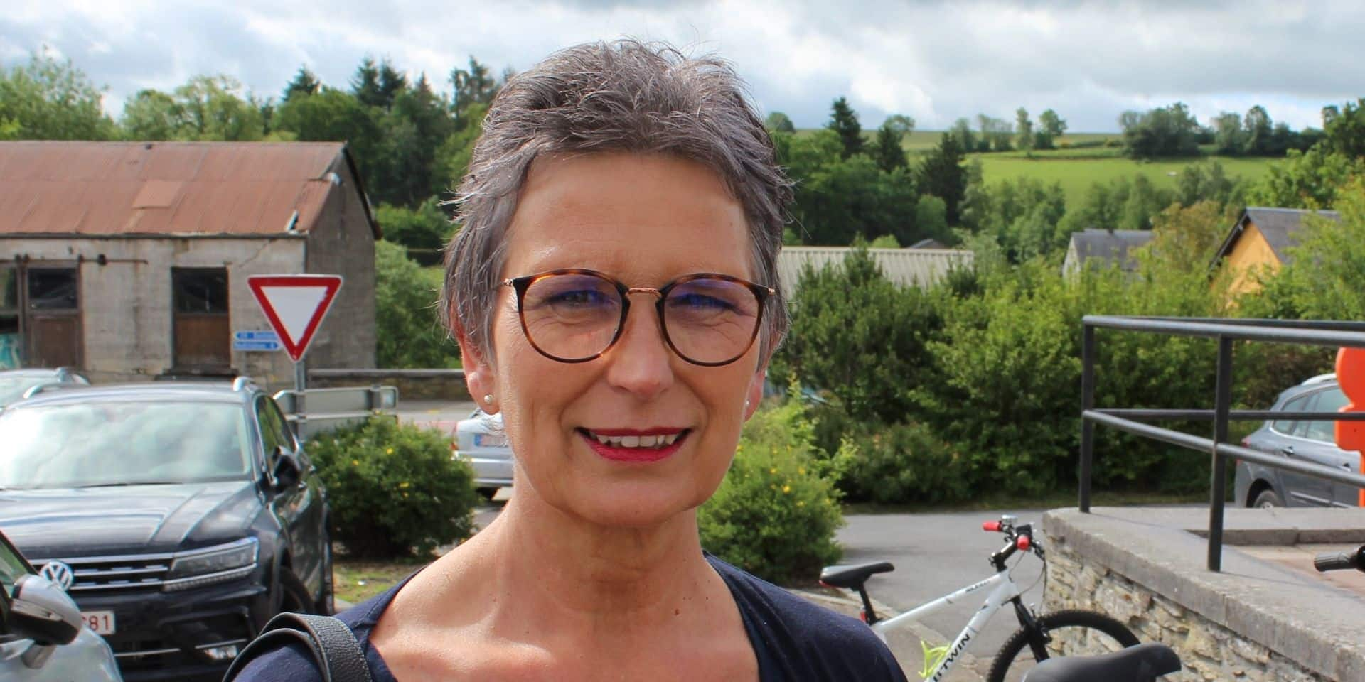 Neufchâteau : «Pas d'alliance avec des candidats inculpés ! »