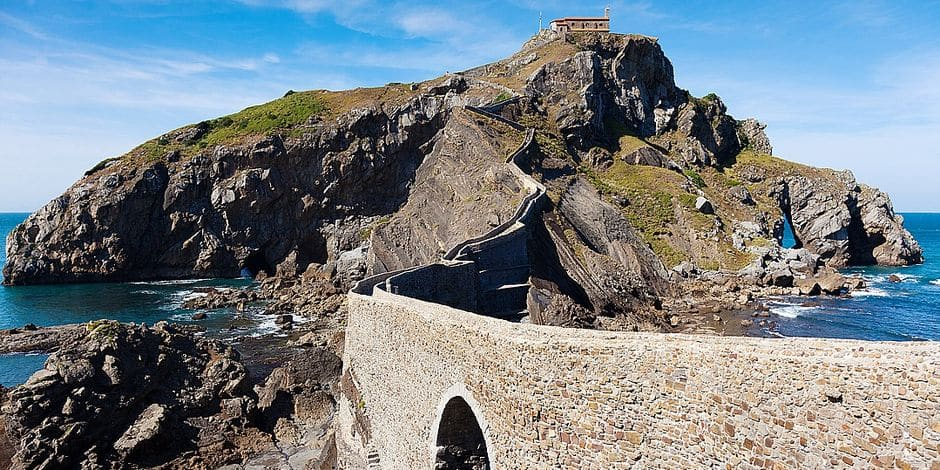 Les lieux de tournage de Game of Thrones transformés en attraction !