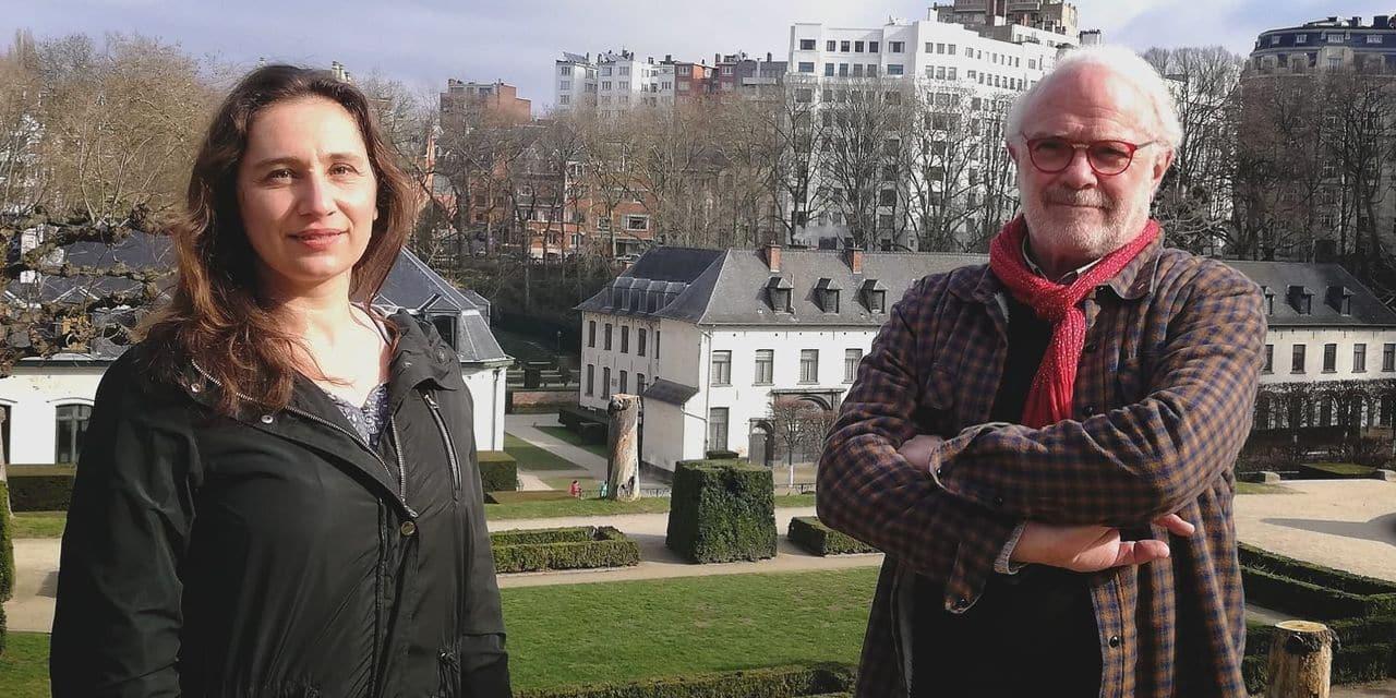 Les Ecolos refusent de subsidier la plus ancienne ASBL pro-écologiste de Bruxelles