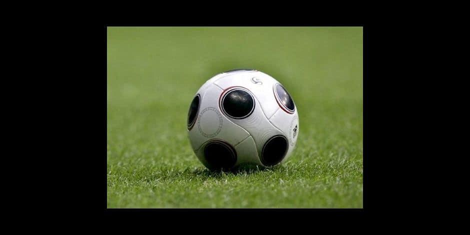 Namur change ses plans : Pas de match contre Ganshoren