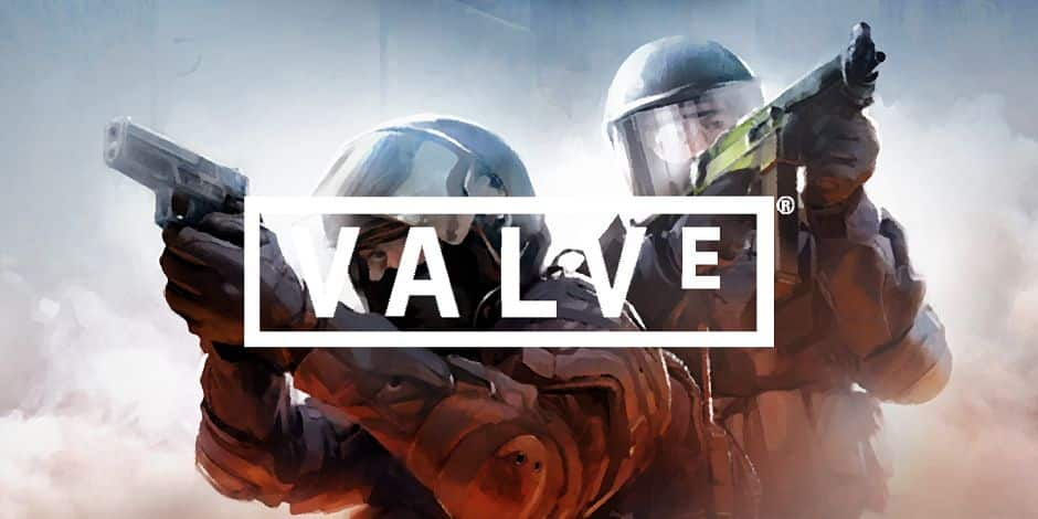 Valve crée la polémique avec des nouvelles mesures visant la scène professionnelle de CS:GO