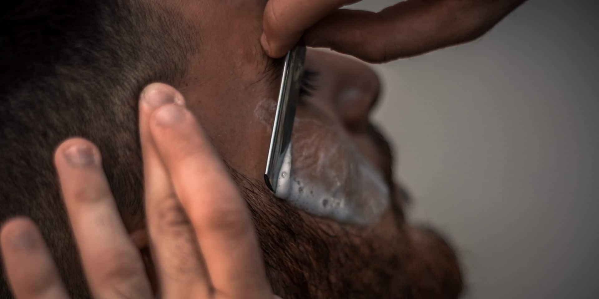 Coronavirus et fake news : aux Etats-Unis, les hommes se rasent la barbe suite à une publication sur Twitter !