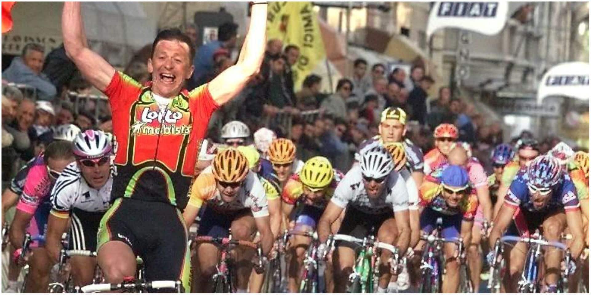 Au sprint, en attaquant ou en finisseur, il y a 1000 façons de gagner Milan-Sanremo