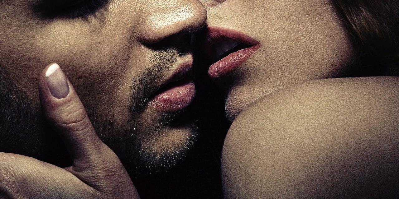 Homo, hétéro, bisexuel(lle): l'identité sexuelle, fluide et dynamique