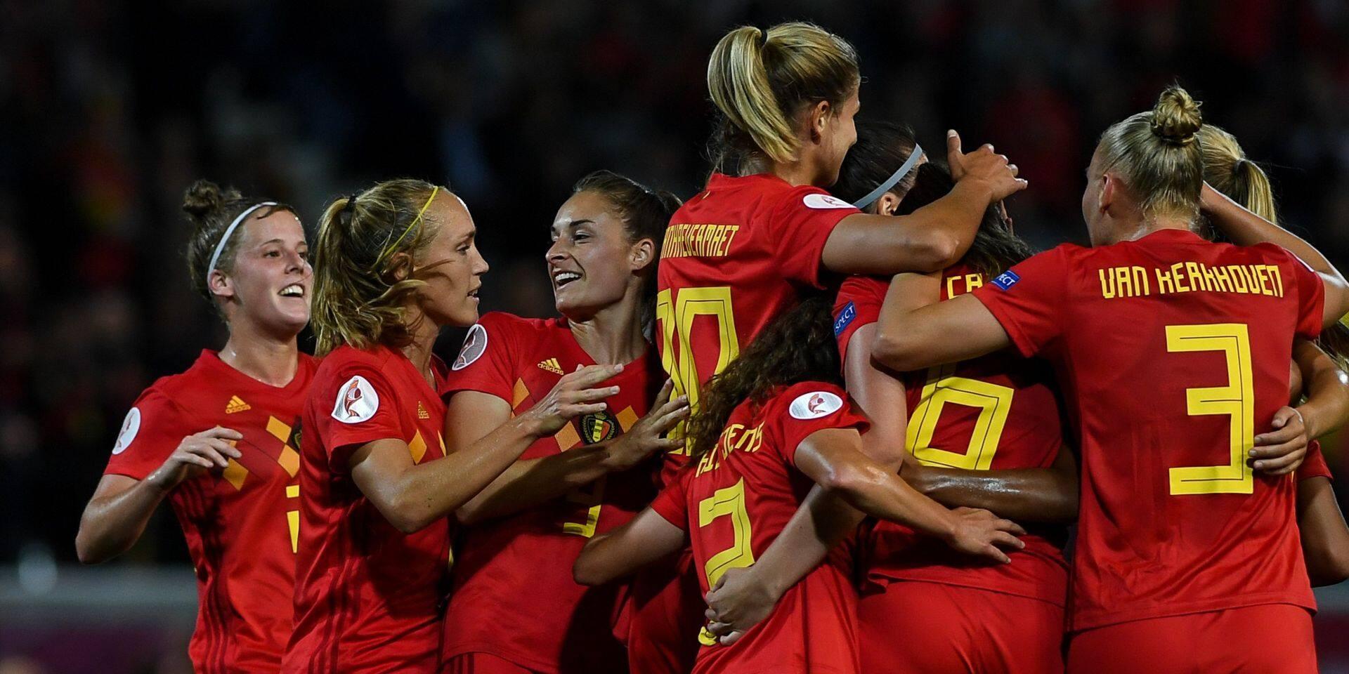Après la belle victoire 6-1 à Louvain, les Flames se méfient du déplacement en Croatie