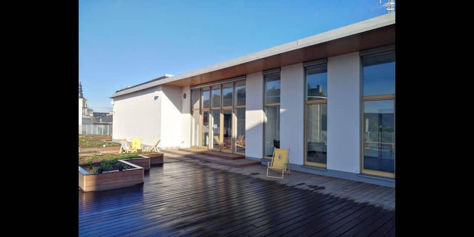 Namur : une bourse de 5.000 euros pour développer un projet sur la thématique de l'astronomie
