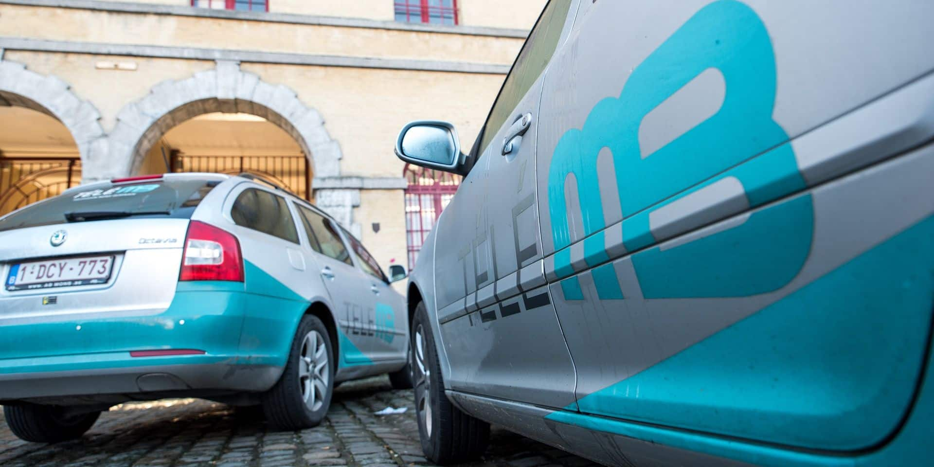 Difficultés financières de Télé MB: une rencontre entre la ministre et les médias de proximité sera organisée fin d'année