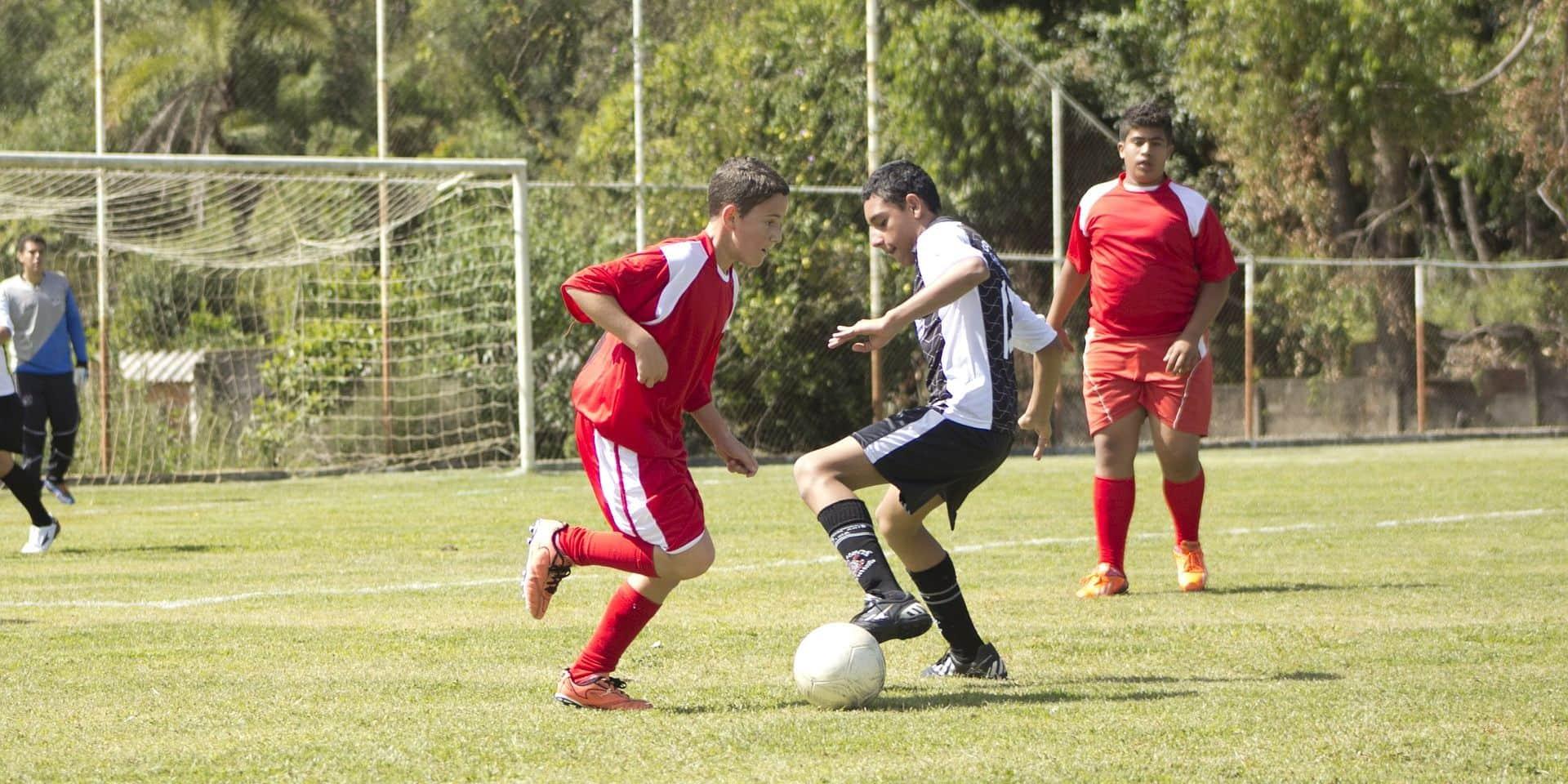 ACFF: 441 clubs ont demandé un label pour la saison 2021-2022