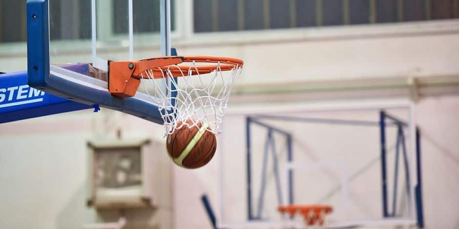 Basket-ball: Andenne B attend toujours sa première victoire