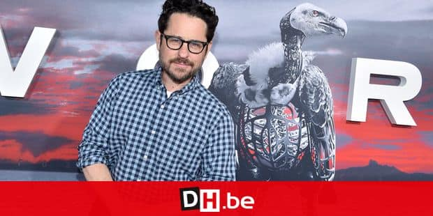 J.J. Abrams attends the Los Angeles Season 2 premiere of the HBO Drama Series Westworld At The Cinerama Dome on April 16, 2018 in Los Angeles, CA, USA. Photo by Lionel Hahn/ABACAPRESS.COM