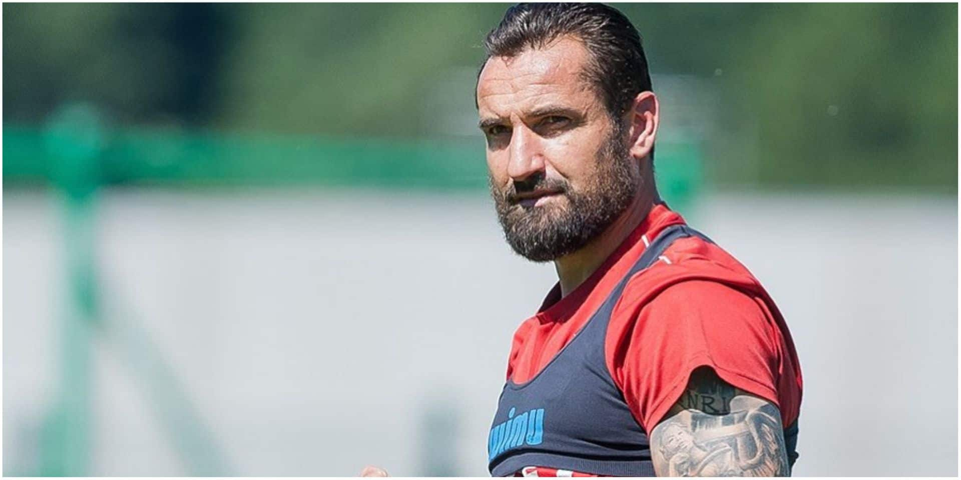 Marcin Wasilewski arrête à 40 ans et 5 mois, restera-t-il dans le foot ?