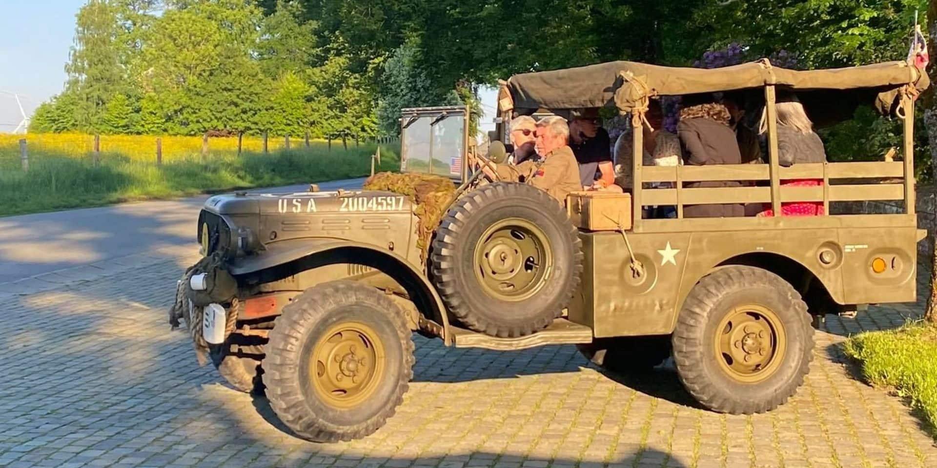 Deux nouvelles activités insolites au Bastogne War Museum !