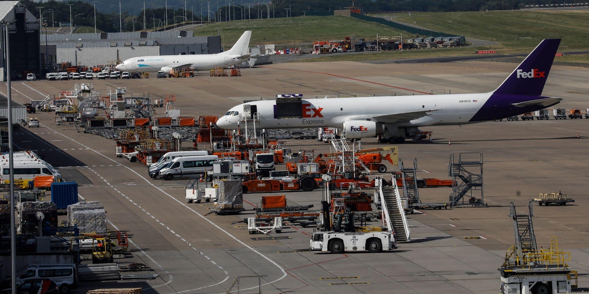 Nuisances à Liege Airport : pour que Liège se joigne aux actions !