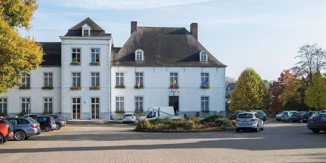 La commune de Gerpinnes supprime ses taxes pour les commerçants